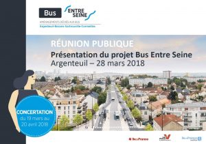 Ppt Rp Argenteuil Busentreseine Web